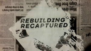 rebuildingrecaptured